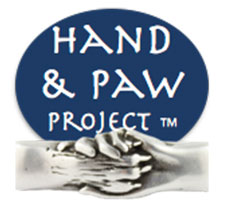 Hand & Paw Project