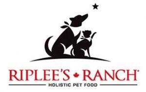 Riplee's Ranch